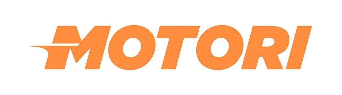 Motori.it - Da 0 a 100 Secondi - immagine di copertina