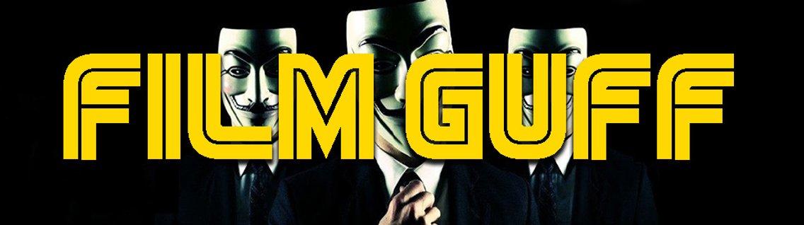 Film Guff - immagine di copertina