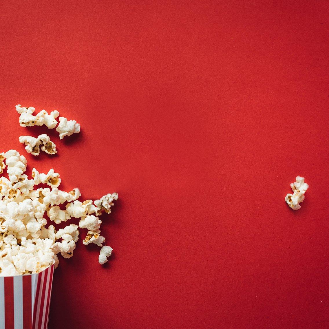 MOMA: Movies & Marketing - immagine di copertina