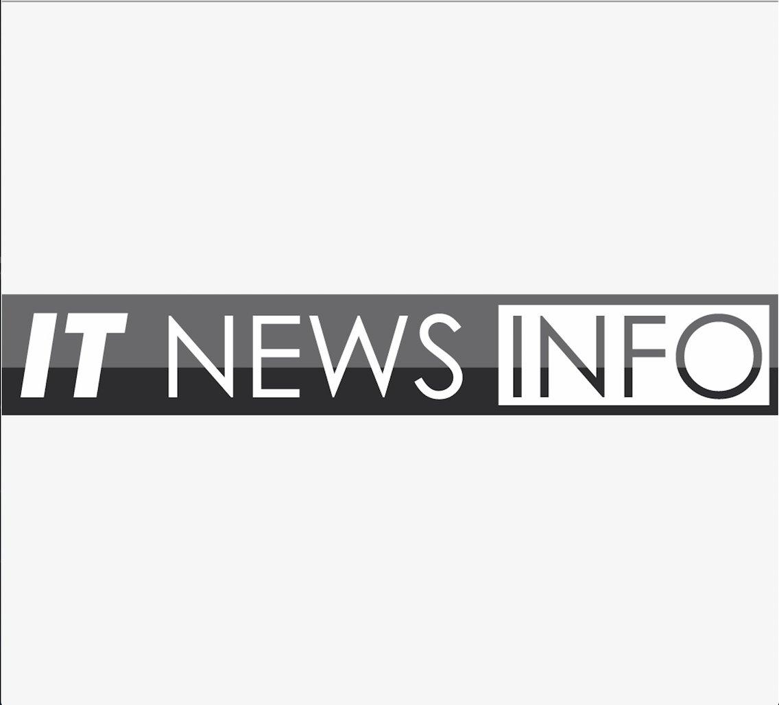 IT News Info - imagen de portada