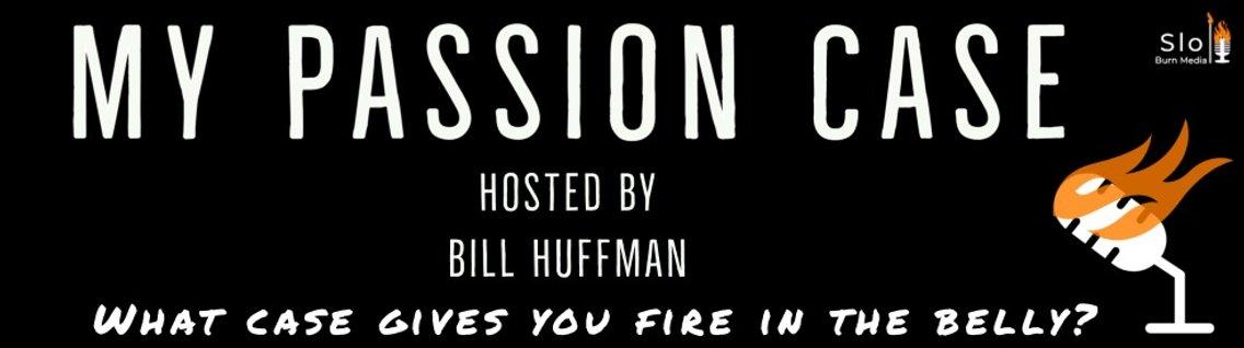 My Passion Case - immagine di copertina