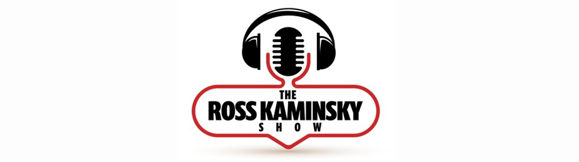 The Ross Kaminsky Show - Cover Image