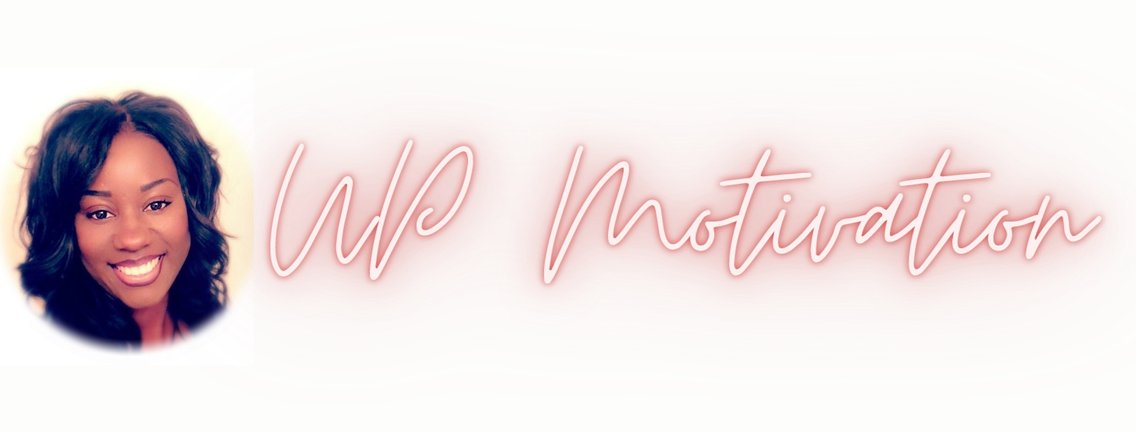 UP Motivation - Cover Image