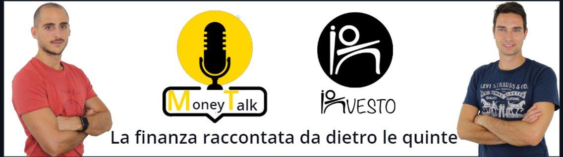 IoInvesto Podcast: parliamo di soldi e finanza - imagen de portada
