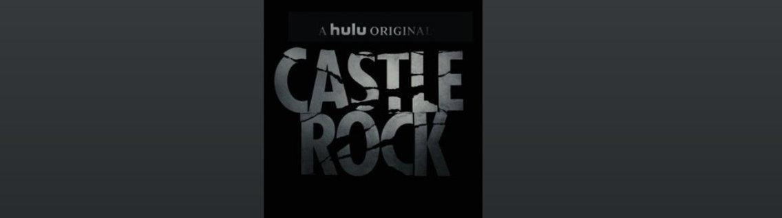 The Recap! Castle Rock - Cover Image