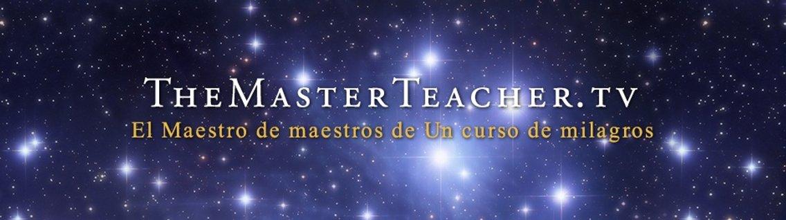 Charlas de Master Teacher - Cover Image