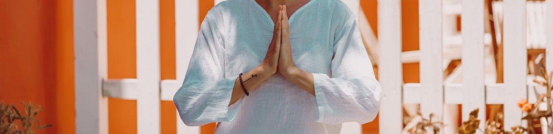 Meditation Music - SPA - Yoga - Zen - immagine di copertina