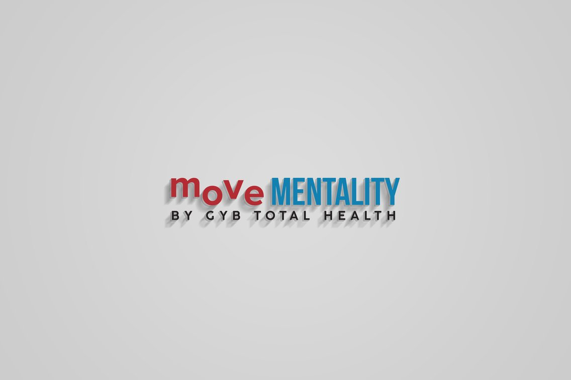 MoveMentality - Cover Image