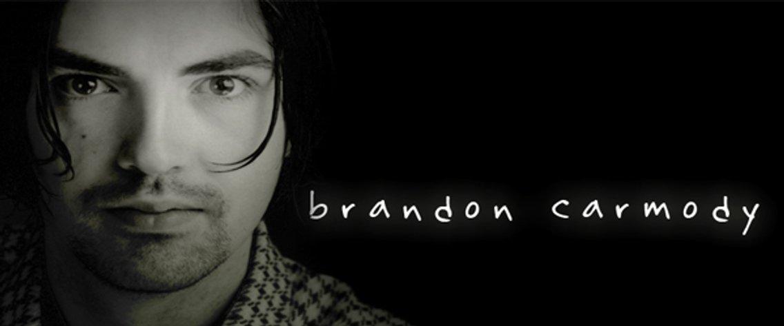 Brandon Carmody Radio - immagine di copertina
