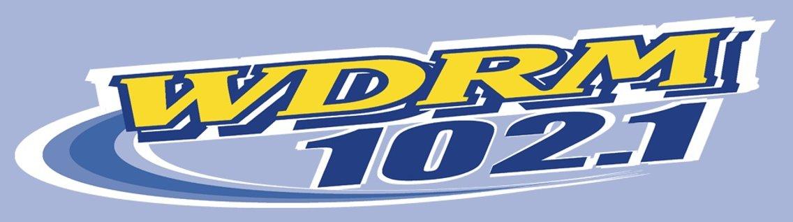 On-Air with WDRM - immagine di copertina