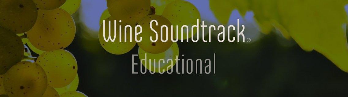 WST Educational - Español Latin American - immagine di copertina