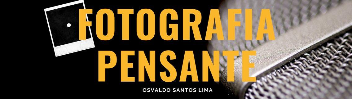 Fotografia Pensante - imagen de portada