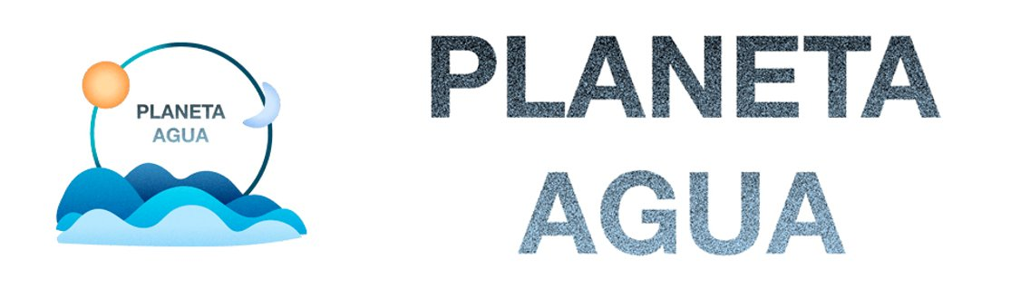 Planeta Agua - Cover Image