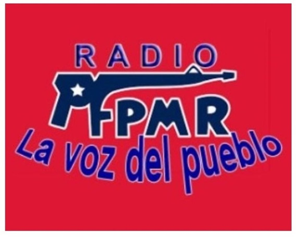 Comunicado Público, llamado a Movilización Nacional - Cover Image