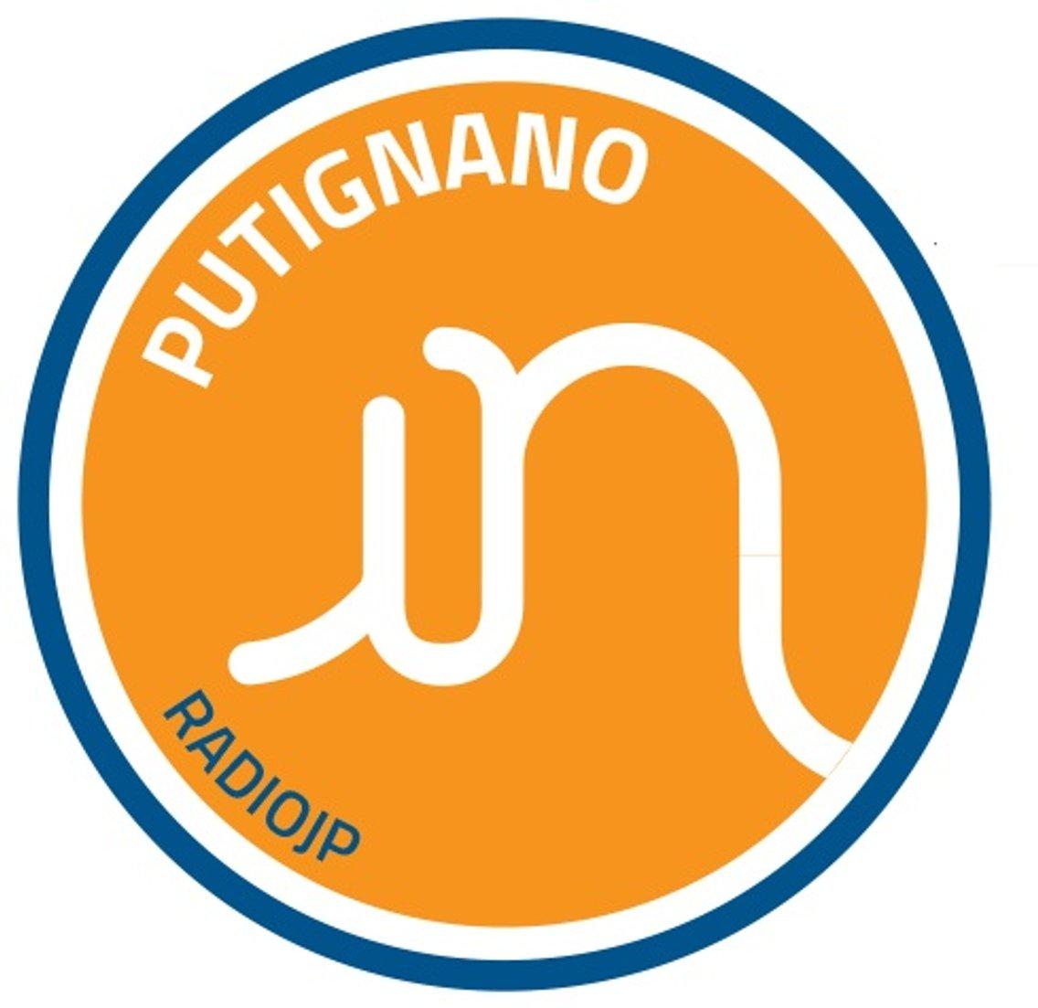 Vado Verso Dove Vengo - ANG - Cover Image