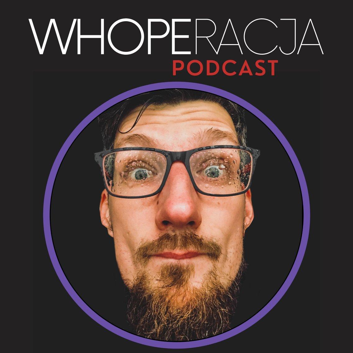 Whoperacja - immagine di copertina