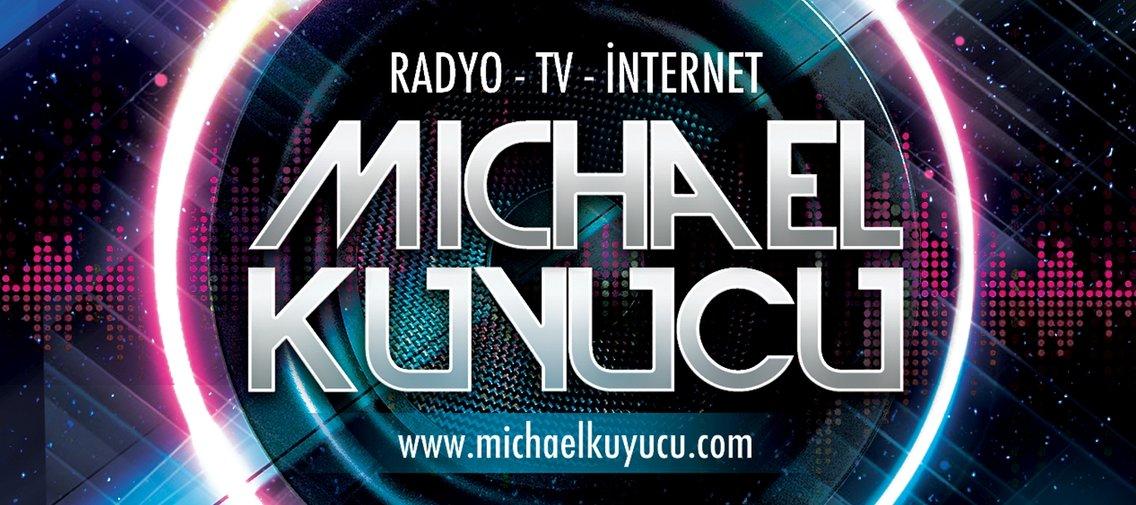 Michael Kuyucu ile Akustik Stüdyo - imagen de portada