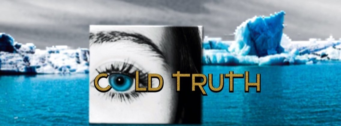 Cold Truth - immagine di copertina