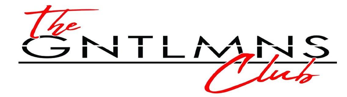The Gntlmns Club - imagen de portada