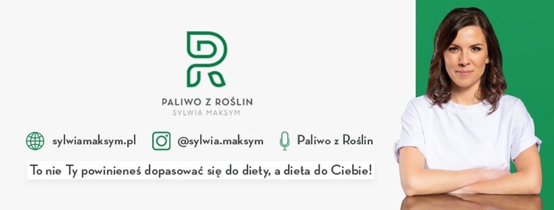 Paliwo z Roślin - Cover Image