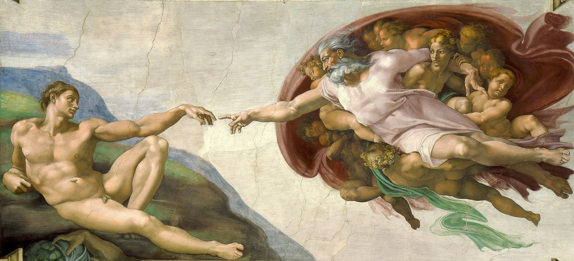 GOD EDUCATION - Cover Image