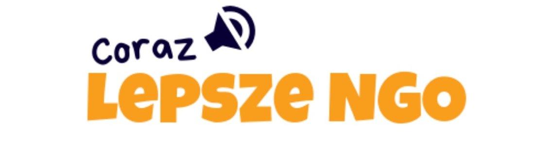 Coraz Lepsze NGO | Szczepan Kasiński - imagen de portada