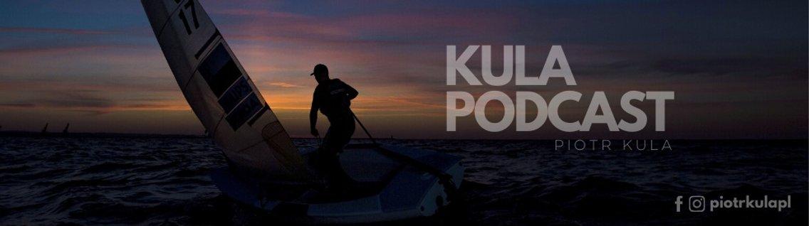 Kula Podcast - Cover Image
