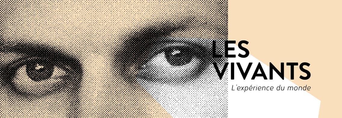 Les Vivants - imagen de portada