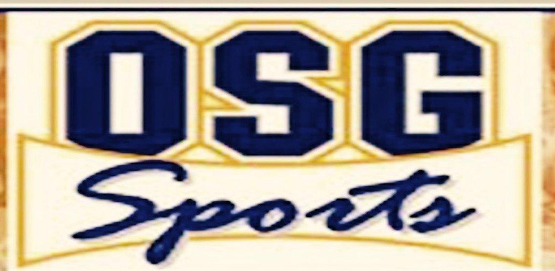 The OSG on CFB: College Football - imagen de portada