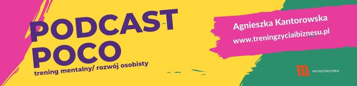 Podcast PoCo - immagine di copertina