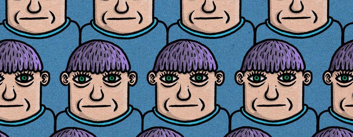Alieni in Onda - Cover Image