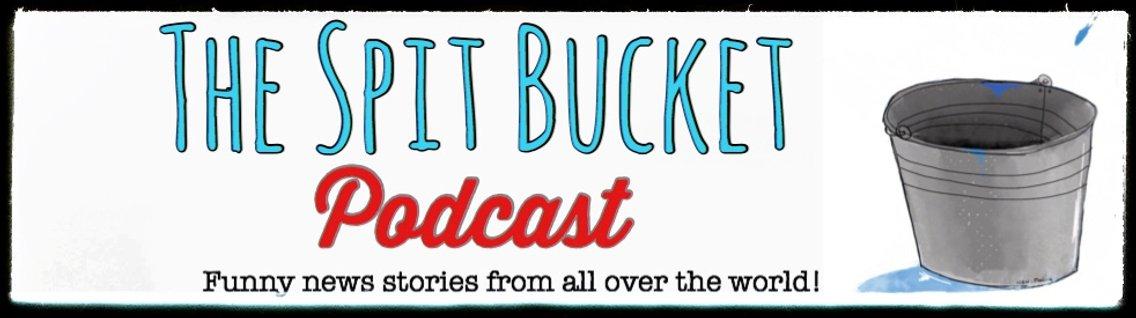 The Spit Bucket - imagen de portada