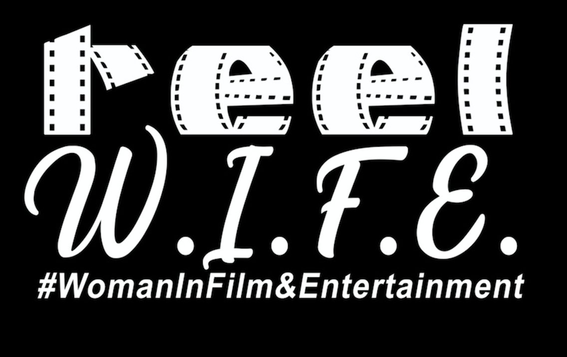Reel W.I.F.E. Convos - Relationships - Cover Image