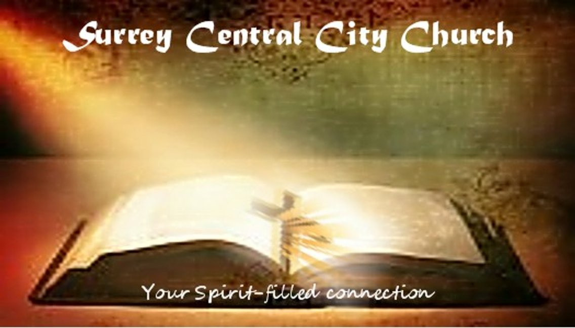 Spirit and Life Internet Radio - imagen de portada