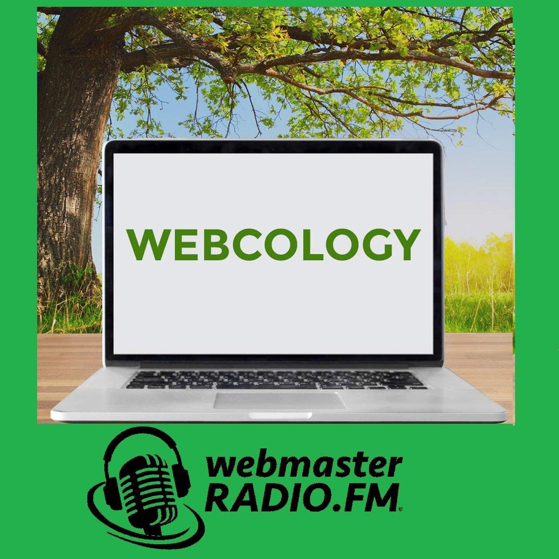 Webcology - imagen de portada