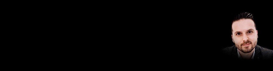 La Soffiata di Daniele Longo - immagine di copertina