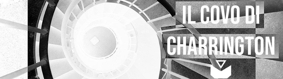 Il Covo di Charrington - Cover Image