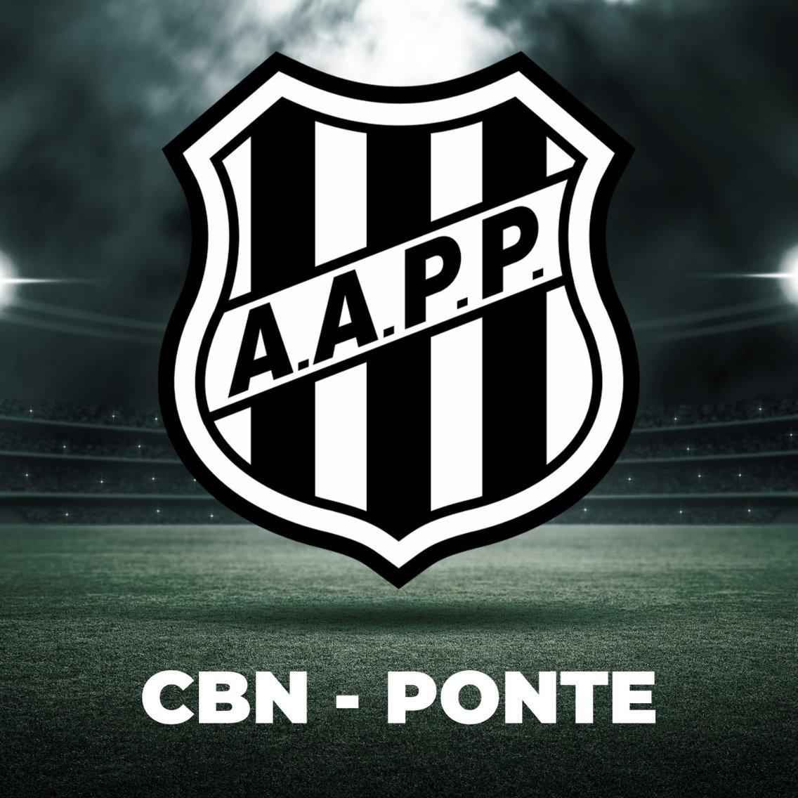 CBN - Ponte - Cover Image