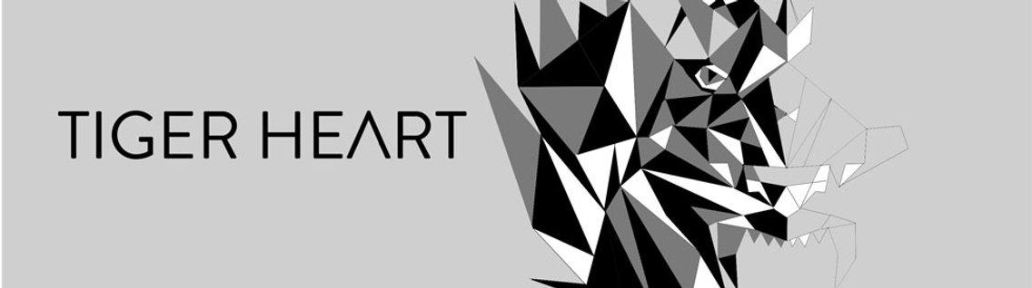 Tiger Heart Chats - imagen de portada