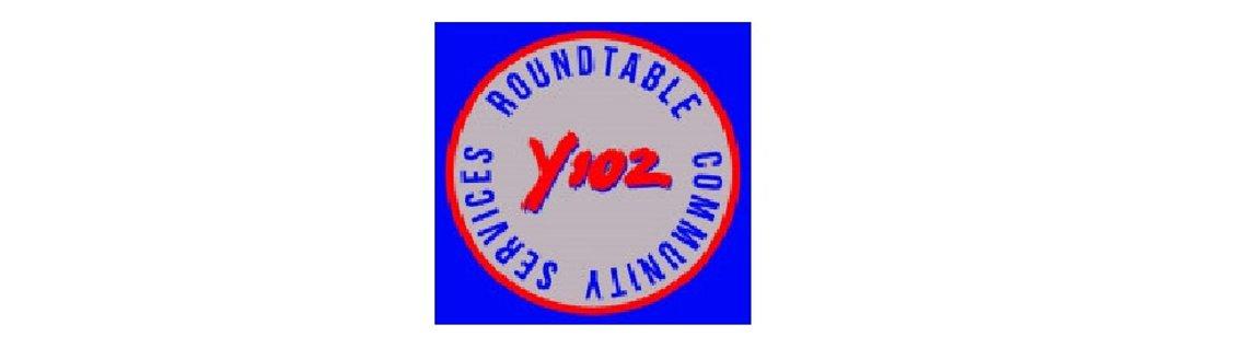 Y102's Roundtable - imagen de portada