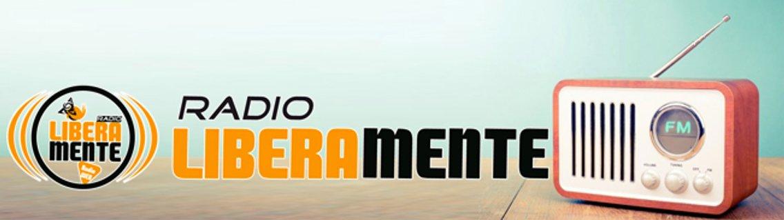 RadioLiberaMente - Cover Image