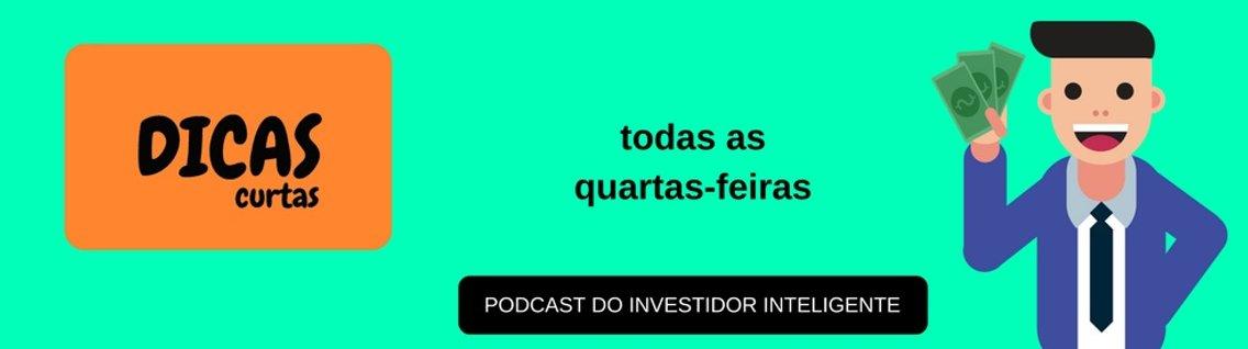 O Investidor Inteligente - Cover Image