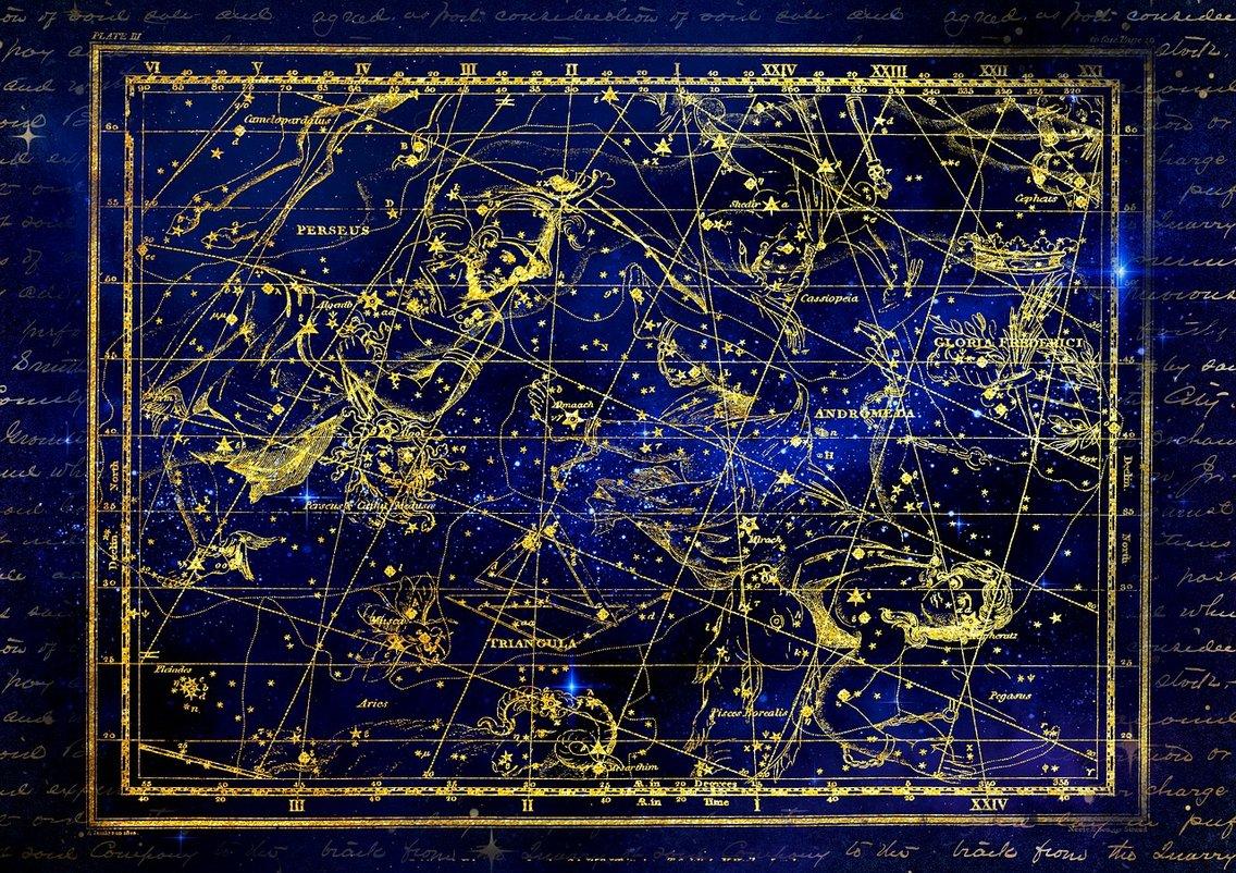 Astronomiti - Cover Image