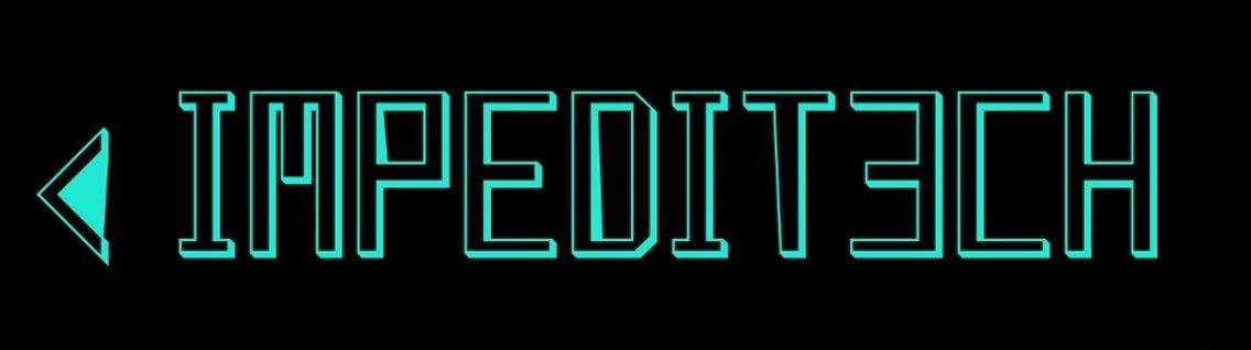 Impedit3ch - immagine di copertina