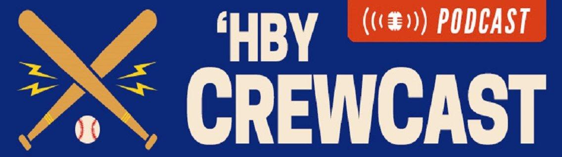 HBY CrewCast - imagen de portada