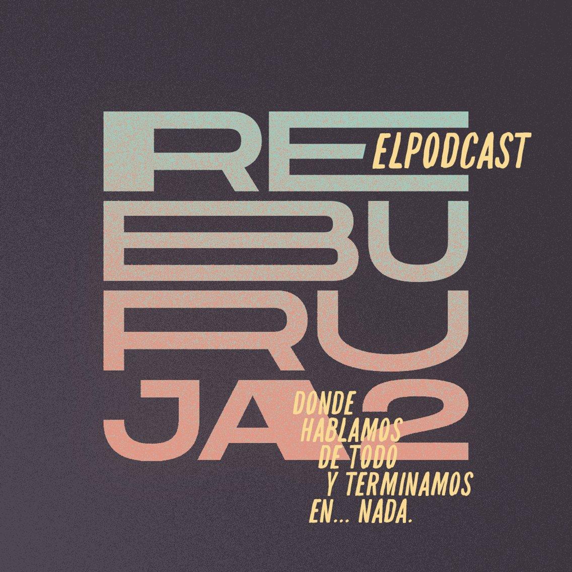 Reburuja2 - imagen de portada