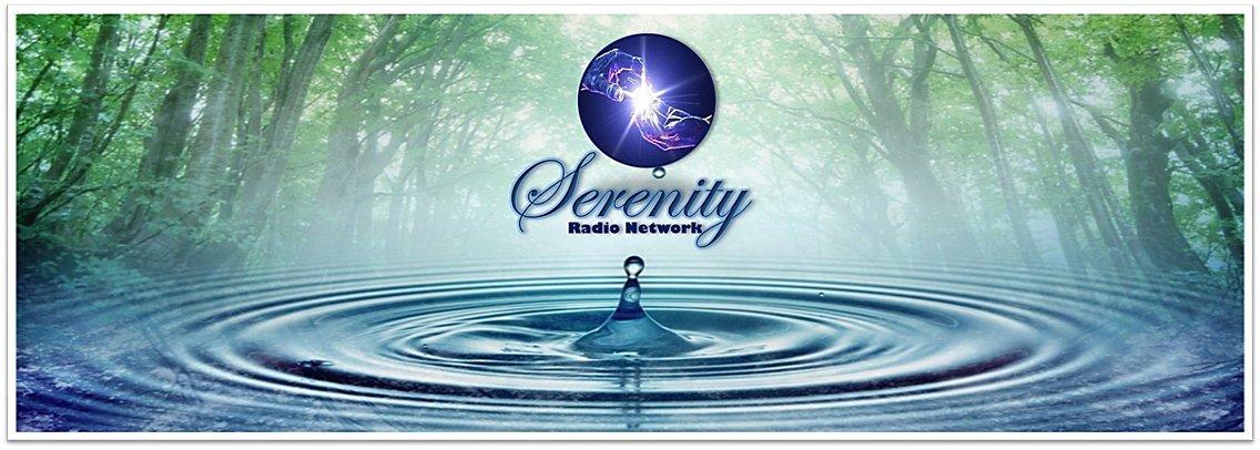 Serenity Radio Network - immagine di copertina