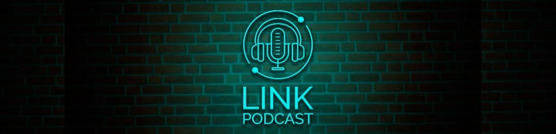 Link Podcast - Cover Image