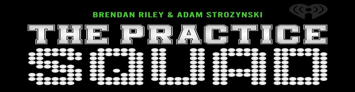 The Practice Squad - imagen de portada