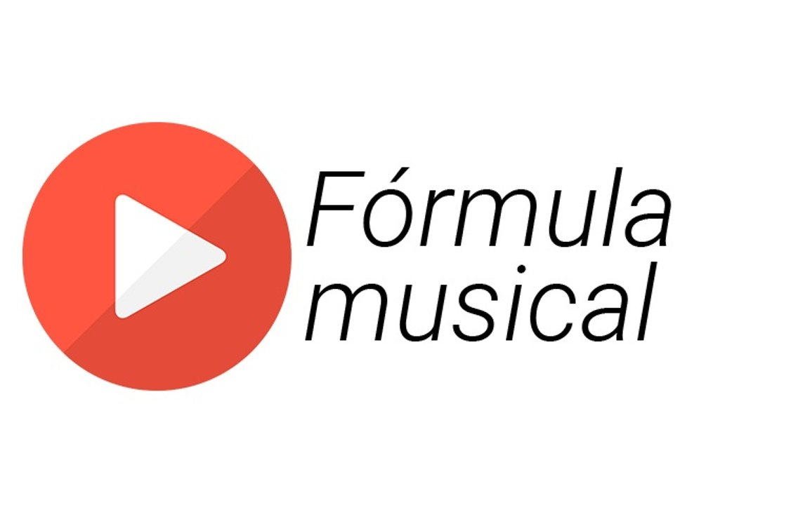 Factoria Musical - Cover Image
